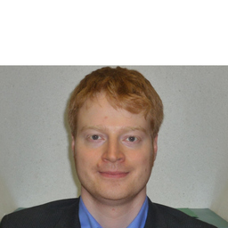 Denis Hartmann's profile picture