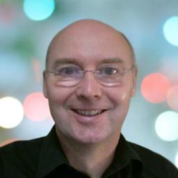 Dr. Frank Börncke - Freiberufler - Krailling