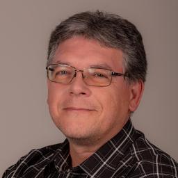 Martin Koisser