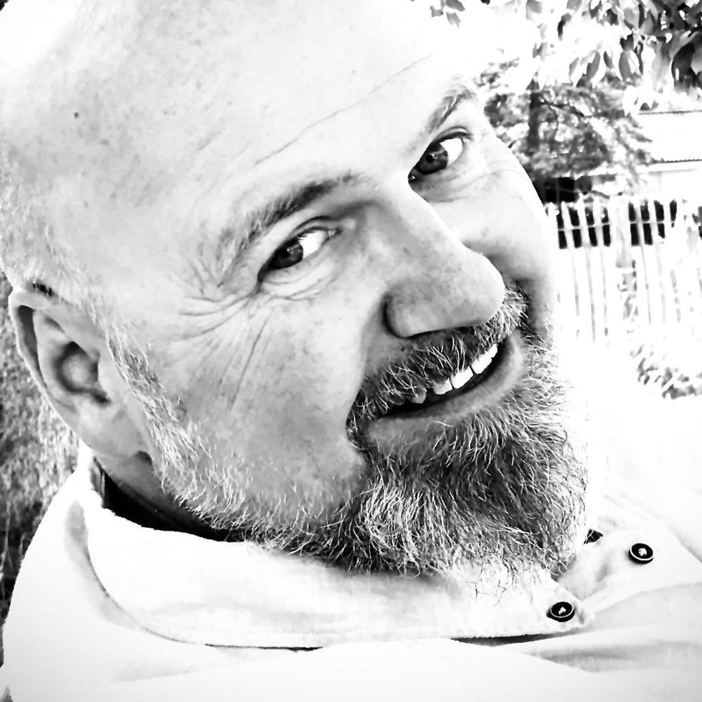 Robert Mahr - Global Vice President SAP Hybris Channel Readiness - SAP   XING