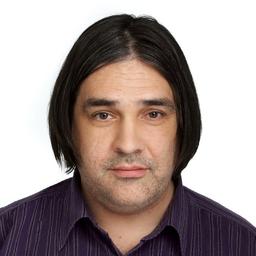 Helmut Dier's profile picture