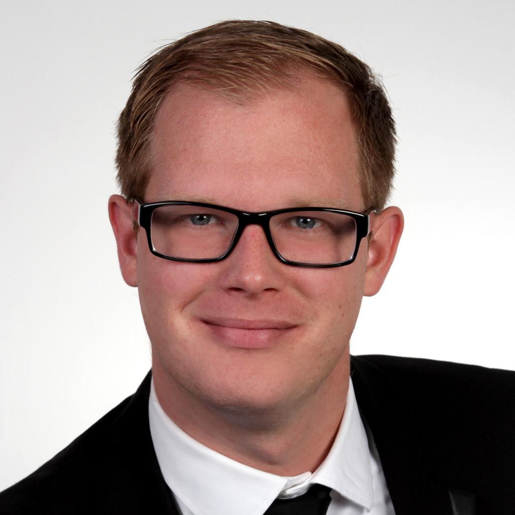 René Brinkmann's profile picture