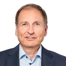 Gerd Güssler - Versicherungsberater Gerd Güssler - Freiburg