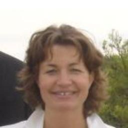Sarah Carrez - Yahoo France - Echirolles