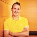 Jakob Fischer - Bayreuth