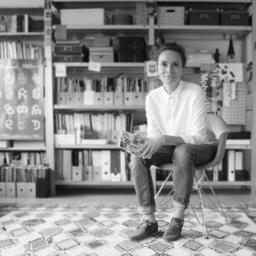Nicole Lange - Studio Nicole Lange - Darmstadt und bundesweit