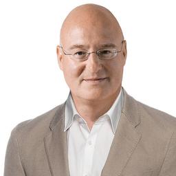 Daniel F. Pinnow - Akademie für systemische Führung - Ravensburg