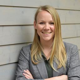 Dr. Stefanie Riedel