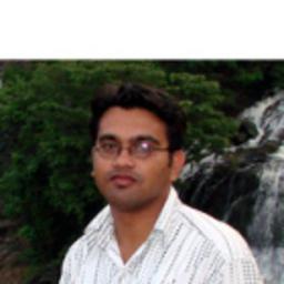 Prosit Kundu - DreaMarT Interactive - Bangalore