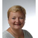 Sabine Mai - Gföhl