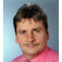 Michael Apel's profile picture