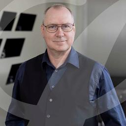 Thomas G. Müller - ESA Eppinger GmbH - Denkendorf