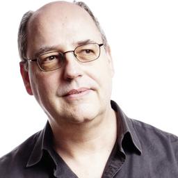 Hubertus Brüggemann's profile picture