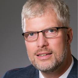 Volker Scholz - Axians IT Security GmbH - Hamburg