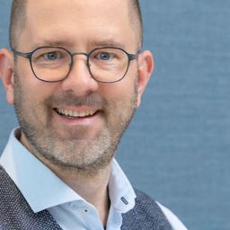 Thomas Völkl - die WORTmacherei - Kemnath