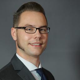 Dr. Gunar Ernis - Fraunhofer-Institut für Intelligente Analyse- und Informationssysteme IAIS - Sankt Augustin