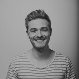 Jonas Bairischer's profile picture