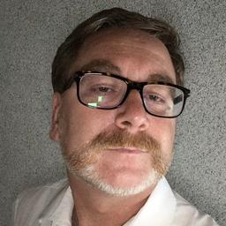 Ralf Fricker's profile picture