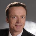 Dirk Fiedler - Düsseldorf