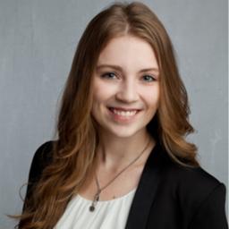Alexandra Zellner - WFI - Ingolstadt School of Management - Ingolstadt