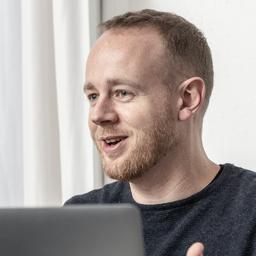 Arto Steiner - Walter lernt - Oberlunkhofen