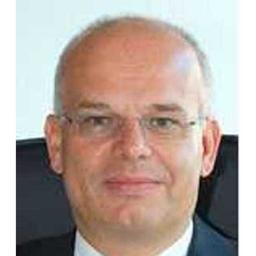 Achim Mettlach - ADAC Vertragsanwalt - KÖLN