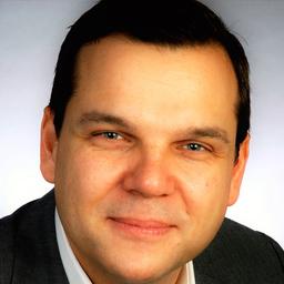 Matthias Lüdtke