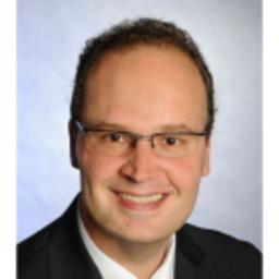Dr. Andreas Palmer - STADA Arzneimittel AG - Bad Vilbel