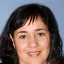 Isabel NÚÑEZ TORRES - Sant Cugat del Vallés