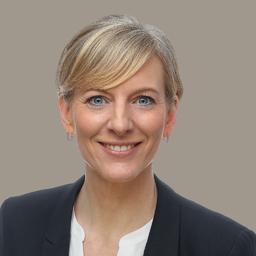 Fränzis Horstmann's profile picture