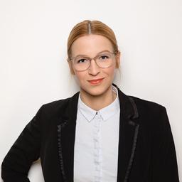 Mandy Kuschela