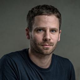 Johannes Issing - Freelancer - Berlin