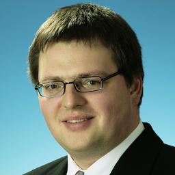 Prof. Dr Thomas Barthel - Kommunale Hochschule für Verwaltung in Niedersachsen (HSVN) - Hannover