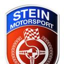 Frank Stein - Dortmund
