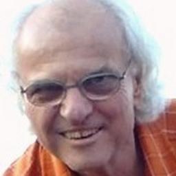Dr. Hans-Peter Korn - Unruheständler - Mellingen