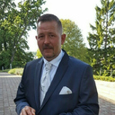 Matthias Buchholz - Erfurt