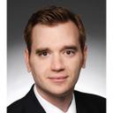 Jens Schulte - Bern