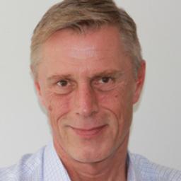 Thomas Grutzeck - TAB® The Alternative Board Deutschland - Hannover