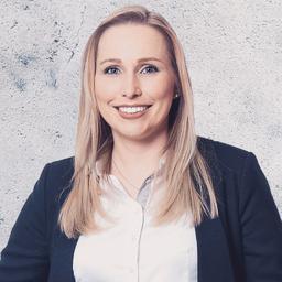 Jaqueline Allar's profile picture