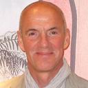 Jochen Schulz - Bocholt