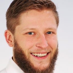 Christoph Strangmüller - Plininger & Partner PartG mbB - Hebertsfelden