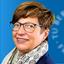Sabine Schellbach - Freiberg