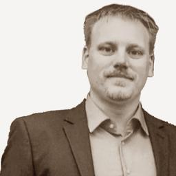 Frank Zöchling - Nobilia Werke J. Stickling GmbH & Co. KG - Verl