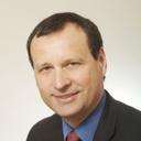 Jürgen Schmidt - Aalen
