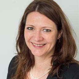 Miriam Scholl-Morgan