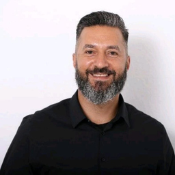 Fabio Romano's profile picture