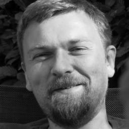 Philipp Kaiser - Kaiser Konstruktion - Detmold