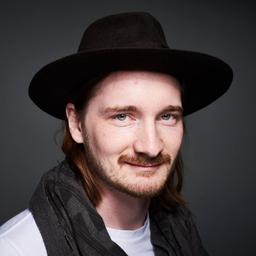 Eike-Christian Bänsch