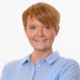 Veronique Blaser's profile picture