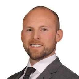 Stefan Schäfer - Phoenix Contact GmbH & Co. KG - Blomberg